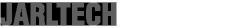Jarltech.blog