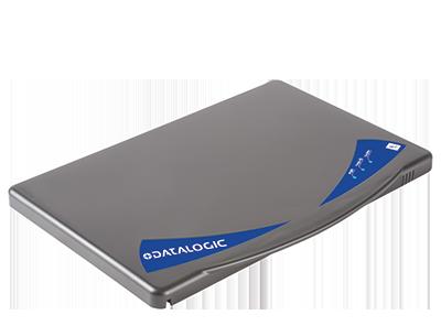 Datalogic DLR DK001