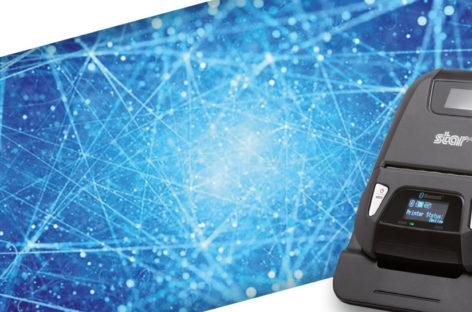 Viele gute Ideen in einem Gerät: Stars neuer SM-L300