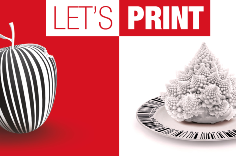Let's print