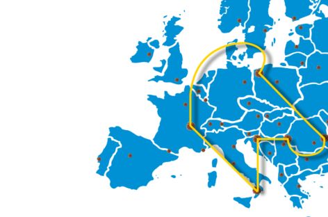 EU-Tabakrichtlinie – Zebra Scanner und Mobilcomputer für Compliance