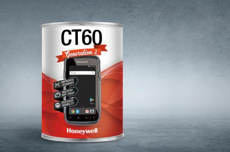 CT60 Gen2 – verbesserte Rezeptur mit produktivitätssteigernden Zutaten!
