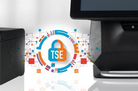 Kassensicherungsverordnung und TSE