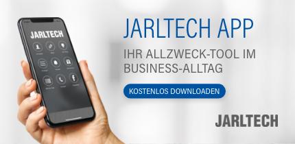 Jarltech App